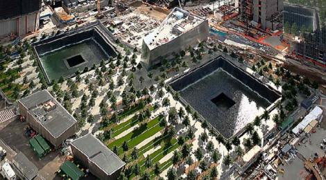 WTCmemorialJune2012